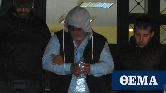 Έγκλημα στα Μέγαρα – Σύζυγος κατηγορούμενου: Γινόταν συχνά βίαιος, απειλούσε ότι θα με χτυπήσει, έπαιρνε και χάπια
