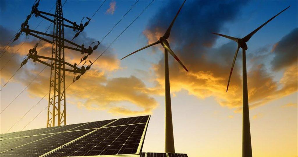 Άναψε «πράσινο» η Ε.Ε. για στήριξη ΑΠΕ