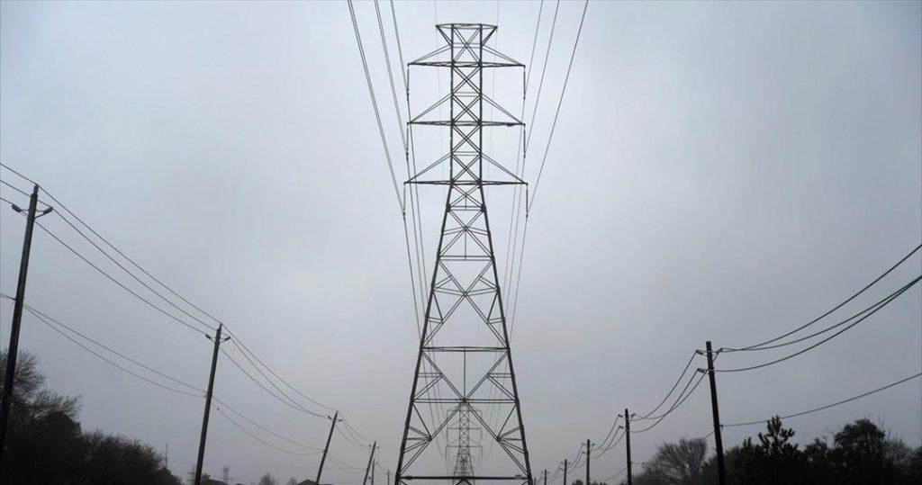 Ενεργειακός «πόλεμος» στο Τέξας - Παρέλυσε από διακοπές στην ηλεκτροδότηση